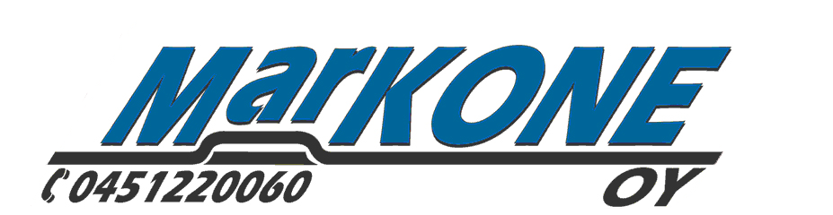 MarKone_Oy
